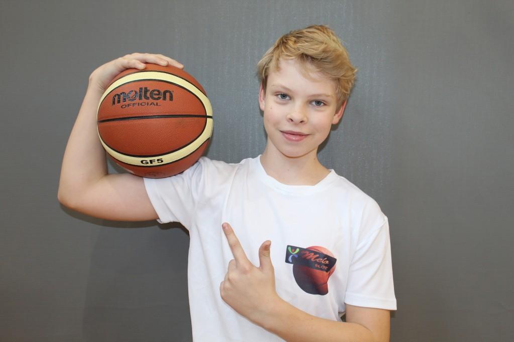Marcin KULISIEWICZ
